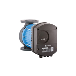 Насос IMP Pumps серии NMT LAN 40-180 F 979523651