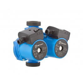 Насос серии IMP Pumps GHND 32/70-180 979522021